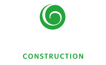 GrahamBuilt Construction